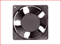 Ec Exhaust Fan For Extra Small Kitchen At Rs 600 Piece Kitchen Exhaust Fan Id 15523262812