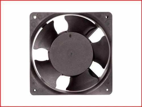 Merveilleux EC Exhaust Fan For Extra Small Kitchen