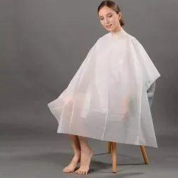 Disposable Salon Cutting sheet