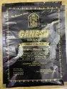 Ganesh Brand Black Iron Oxide