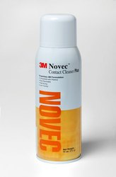 3M Novec Contact Cleaner Plus