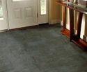 Armstrong Vinyl Tiles Flooring