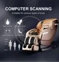 Automatic Luxury Massage Chair R870