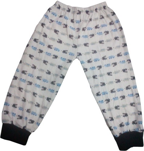 2fddca37a Available In Many Colors Regular Wear Girls Printed Lower