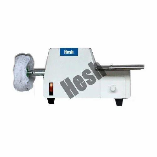 CR Cutter Machine