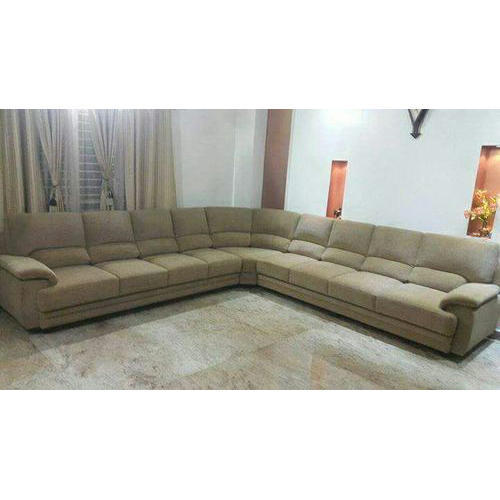 purchase cheap 9ca8b 11bac Corner Sofa Set