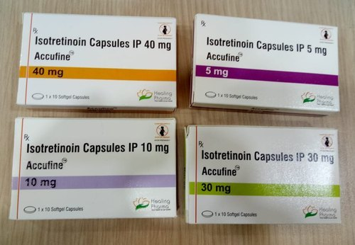 chloroquine phosphate manufacturers in india