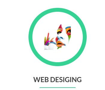 Web Desiging Services, Dynamic Web Page Design, Dynamic