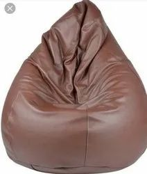 Cool Baby Bean Bag Kids Bean Bag Wholesaler Wholesale Dealers Caraccident5 Cool Chair Designs And Ideas Caraccident5Info