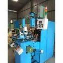 Rotary Spot Welding Machine