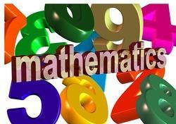 Educational Consultants in Indore - Educational Services ...Sai Kiran Vedic Maths