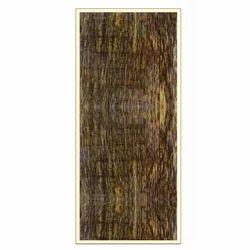Eurobond ER 711 Black Forest Texture ACP Sheet