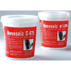 Neveseiz C 975 Anti Seize Paste