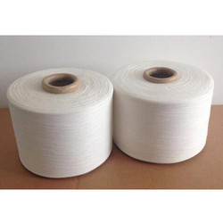 PVA Water Soluble Yarn