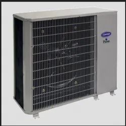 Performance 14 Compact Central Air Conditioner 24AHA4