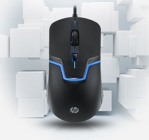 Amazon.in: Buy HP Z3700 Wireless Mouse (Black) Online at Low ... | 470x500