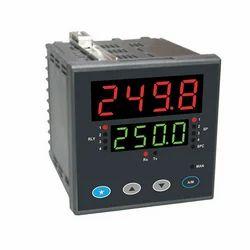 UTC-213P PID Temperature Controller Trader
