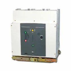 Pro-MEC Vacuum Circuit Breaker