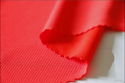 Anti UV Fabric