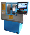 CNC Trainer Milling Machine