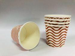 Magic Disposable paper Cups