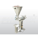 Semi Automatic Single Head Cream Filler