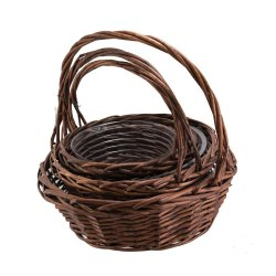 Gifting Basket