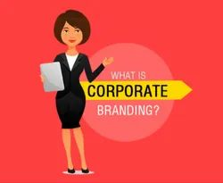Corporate Branding Ideas Services