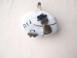 Decorative Handicraft Items