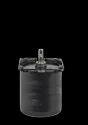 59TYD-375-2B AC Synchronous Motor 220VAC 50HZ - 5 RPM