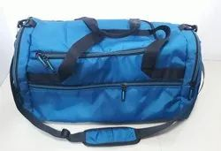 Light Weight Tough Travel Bag