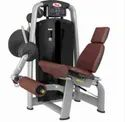 MT 214 Leg Extension Machine