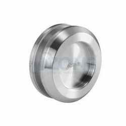 Stainless Steel Door Handles Ss Handles Latest Price
