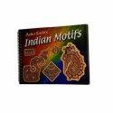 Indian Motifs Book