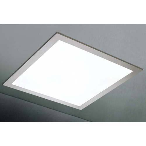Led Ceiling Lights Home Depot
