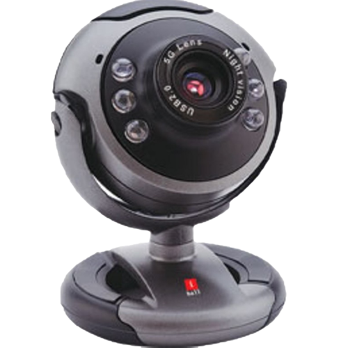 IBALL USB20 CAMERA DRIVERS FOR WINDOWS XP