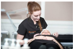 Beauty And Wellness Training Courses