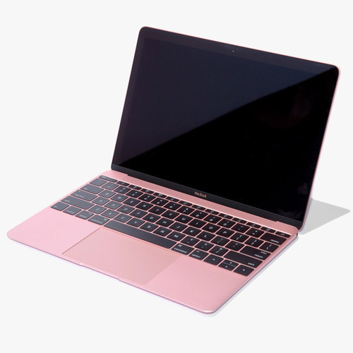 Apple Mac Book