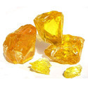 Yellow Gum Rosin