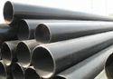 ASTM A GR. 213 T91 Tubes