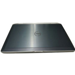 Dell Refubrished Portable Personal Laptop, Memory Size (ram): 4gb, Model Name/Number: Dell E 6430