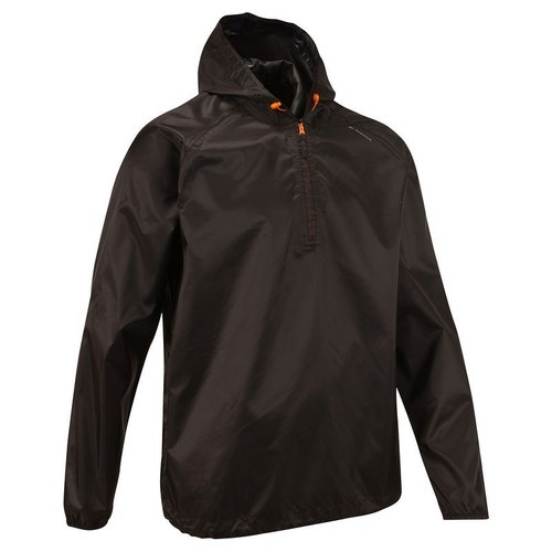 33b6ea15c Men And Women Plain Rain Coat Duck Back, Rs 450 /piece, Betala ...