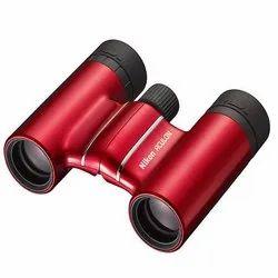 Nikon Aculon T01 10X21 Binocular