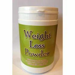 Ayurvedic Weight Loss Powder, Atrey Pharmaceuticals, 100-200 Gm