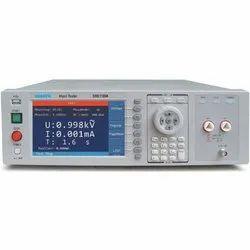 SME1190A AC DC Hipot IR Tester