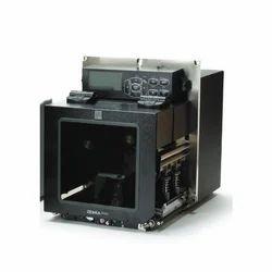 ZE500-6 Print Engine