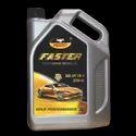 3L Faster Multi Grade Engine Oil