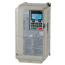 Yaskawa AC Variable Drives