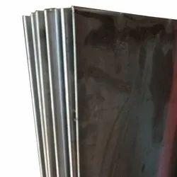 Rectangular SS Plate