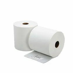 HRT Tissue Rolls